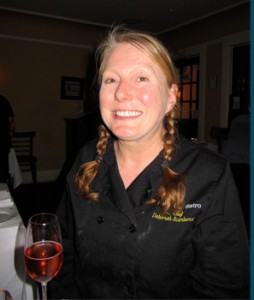 The Epoch Times – Chef Interview: Deborah Scarborough and Black Cat Bistro