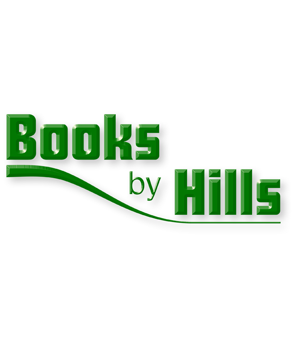 BooksByHills.com