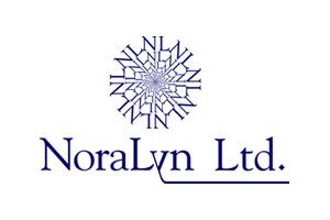 NoraLyn.com
