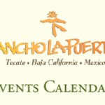 Maralyn D Hill and Brenda C Hill Presenting at Rancho LaPuerta the Week of July 14, 2012
