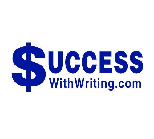SuccessWithWriting.com