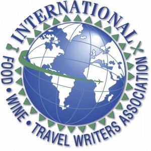 IFWTWA invited to LA International Wine Competition