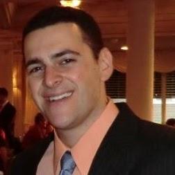 Austin Gambino