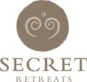 Secret Retreats