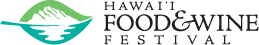 Hawai'i Food & Wine Festival