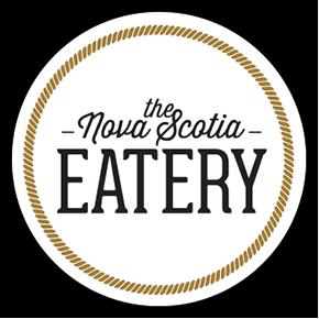 Nova Scotia Eatery