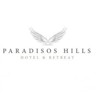 Paradisos Hills Logo