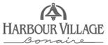 Harbour Village Bonaire
