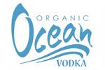 Ocean Vodka Logo