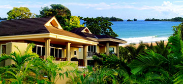 Red Frog Beach Island Resort & Spa Announces New Property Sales Inventory