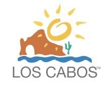Luxury Offerings Await in Los Cabos