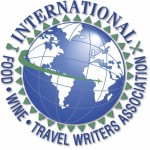 Santorini Issues Invitation for Business Community to Hear Talk by IFWTWA Michelle M. Winner & Maralyn D. Hill