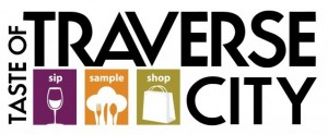 Taste-of-Traverse-City-Logo-300x124