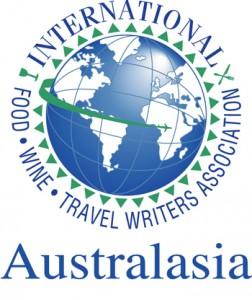 IFWTWA-Aus