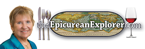 TheEpicureanExplorer.com