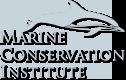 Marine Conv Inst