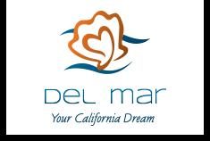 dreamdelmar-logo