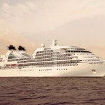 Seabourn Announces World-Class Line-Up for Seabourn Conversations