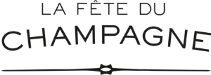 Don't miss this exciting opportunity to support ment'or during La Fête du Champagne!