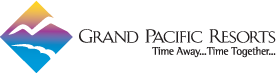 Grand Pacific Resorts Donates $2,400 to Men and Women's Health