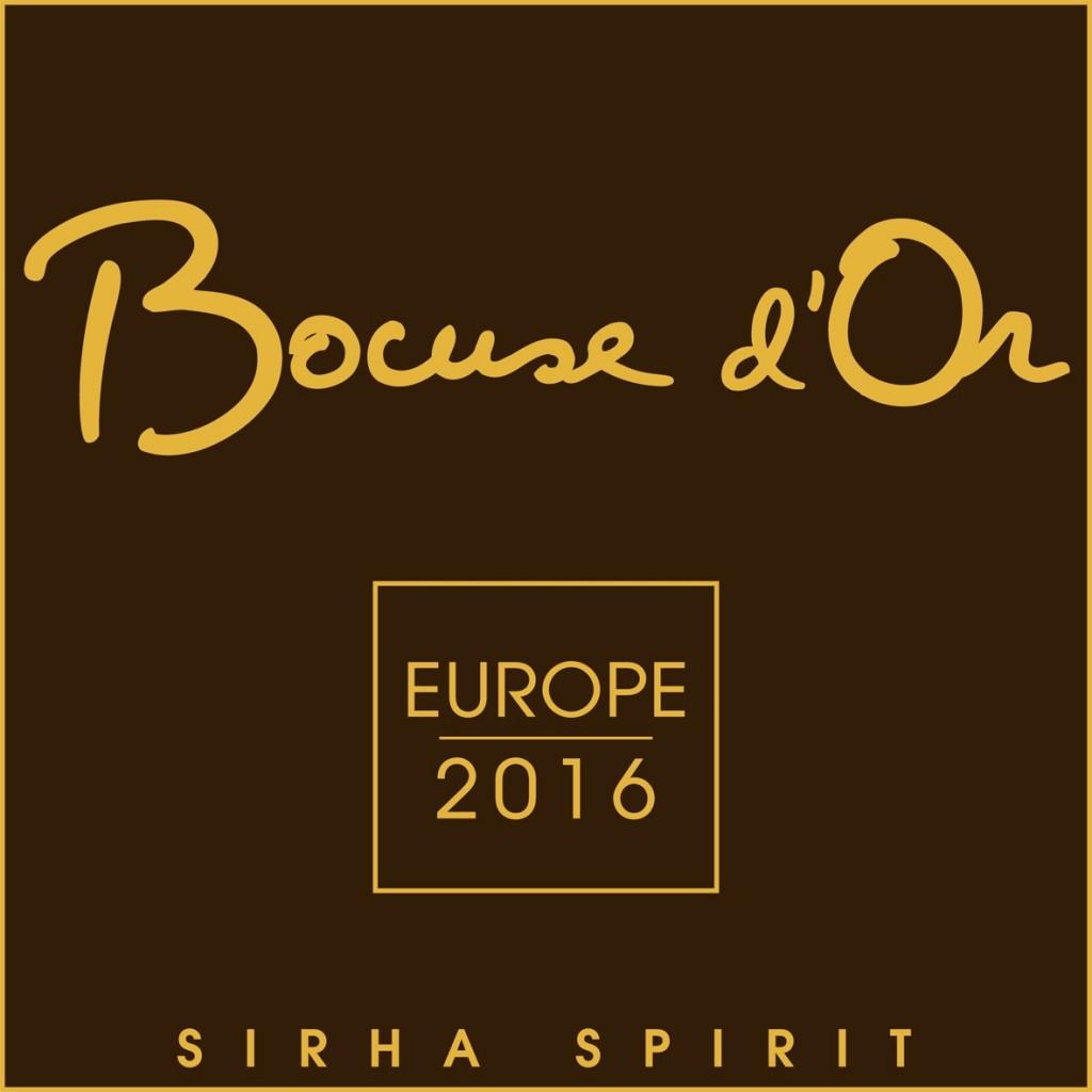 BDO Europe 2016