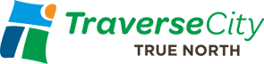 Traverse City Logo