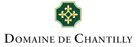 Domaine-De-Chantil