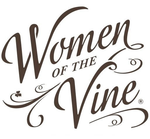 Annual Women of the Vine Global Symposium A Resounding Success