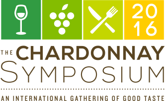 The 2016 International Chardonnay Symposium Announces Medal Winners