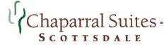 Chaparral Suites