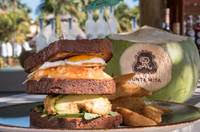 The St. Regis Punta Mita Resort Debuts Pop-Up Avocado Bar In Celebration of Cinco de Mayo