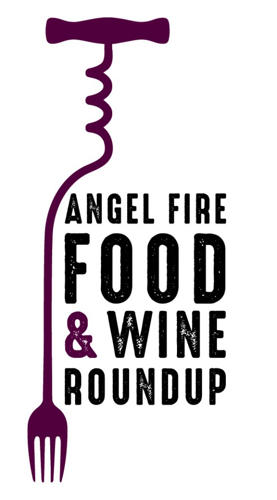Angel Fire Food & Wine Roundup