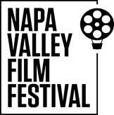 Napa Valley Film Festival | Day-to-Day Calendar