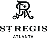 The St. Regis Atlanta Unveils Engaging New Holiday Offerings