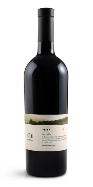 Israeli Wineries Offer Passover Food & Wine Pairing Tips
