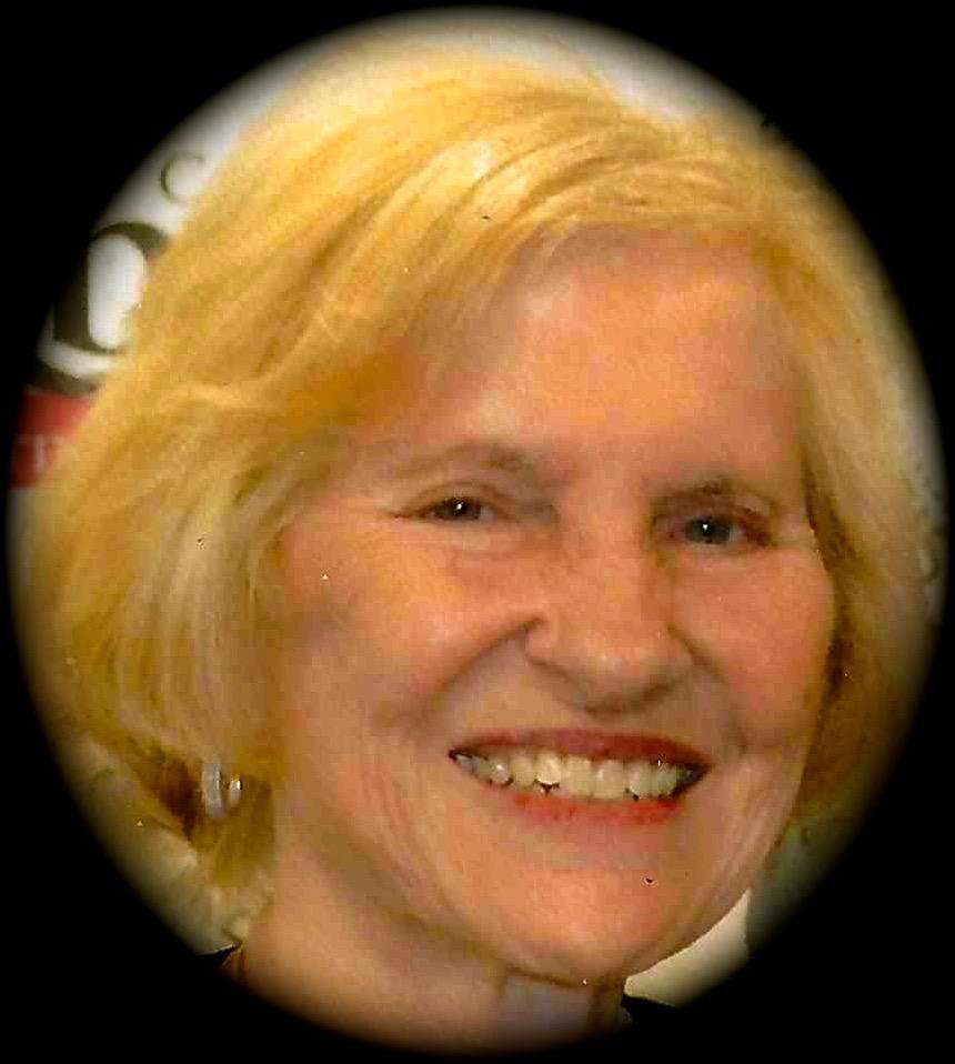 Maralyn Dennis Hill