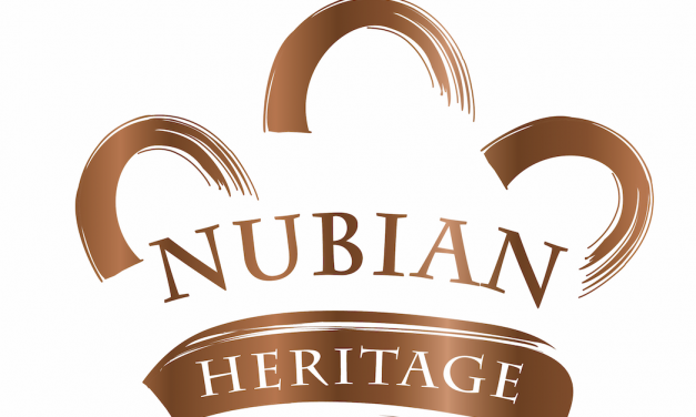 Celebrate International Hemp Day With Nubian Heritage