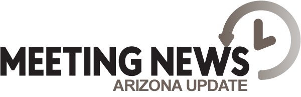 Planning Arizona Meetings Update