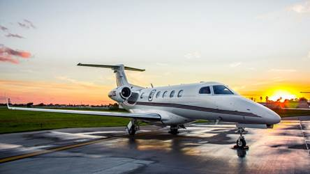 Four Seasons and NetJets Launch Three New Packages to Anguilla, Orlando and the Bahamas