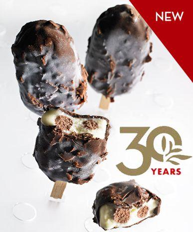 World Champion Ice Cream & Gelato Class