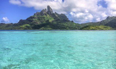 Regent Seven Seas Cruises Announces 2022 World Cruise