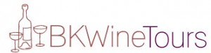 Wine and gourmet tours for the autumn 2015 launched by BKWine