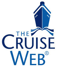Global Gateways: A Free Cruise Infographic on U.S. Cruise Departure Ports