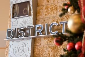 District Photo: Kelley Karnes
