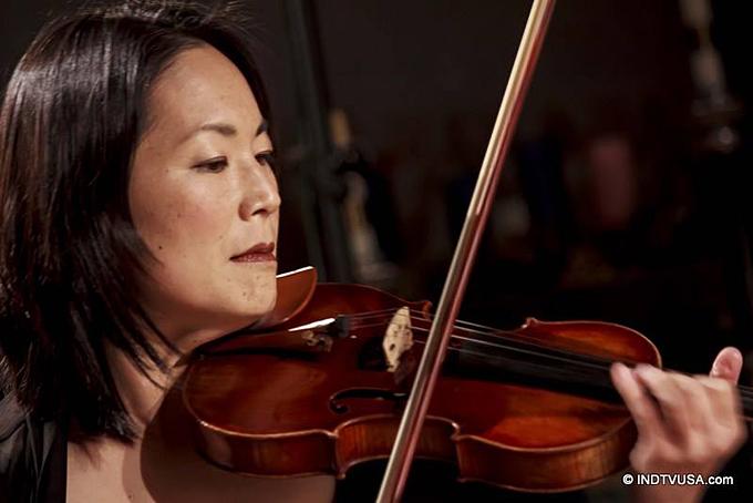 Karen Shinozaki