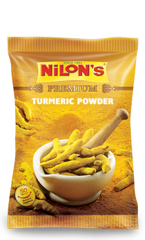 Nilons-Turmeric-Powder