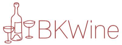 BKWine